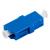 4world Optics Adapter LC;UPC;SX SM