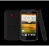 HTC Desire C A320e mobiltelefon