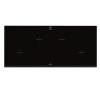 Electrolux EHL9740FOK főzőlap