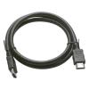 ROLINE HDMI - HDMI M/M 5m