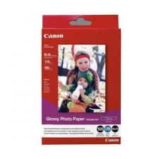 Canon GP501S Glossy 10x15cm 100lap 170g fotópapír fotópapír