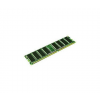 Kingston 1GB DDR2 PC6400 800MHz Upgrade CL6