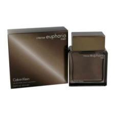 Calvin Klein Euphoria EDT 50ml parfüm és kölni