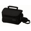 Sony LCS-U10B Videokamera táska