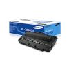 Samsung ML-2250 Black toner nyomtatópatron & toner
