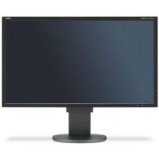 NEC MultiSync EA223WMe monitor
