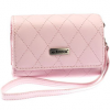 KRUSELL Camera Case COCO Pink