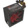 HKC V-550 550W V-POWER 12cm  PFC