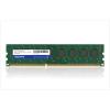 A-Data 8GB DDR-3 1333MHz