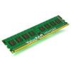 Transcend 2GB DDR3 1600 JetRAM