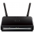 D-Link DAP-2310/E Wireless N Access Point