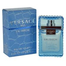Versace Eau Fraiche Man EDT 5 ml parfüm és kölni