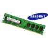 Samsung 2GB DDR3 1333Mhz