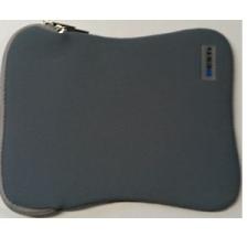 Okapi 60 for 7 gray számítógéptáska