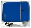 Okapi 50 for iPad blue tablet tok