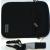 Okapi 50 for iPad black