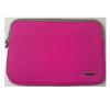 Okapi 30 for 17 pink számítógéptáska