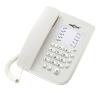 ConCorde 3020 vezetékes telefon