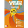 Kassai Zsigmond Jegyre megy - Magyar nyelv és irodalom 8.