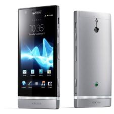 Sony Xperia P mobiltelefon