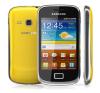Samsung S6500 Galaxy Mini 2 mobiltelefon