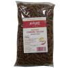 Naturgold bio tészta csiga 250 g