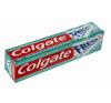 Colgate fogkrém Max White One 75ml fogkrém