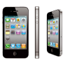 Apple iPhone 4G 8GB mobiltelefon