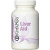 CaliVita Liver Aid kapszula 100db