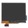 Sony Ericsson CK13 Txt lcd kijelző
