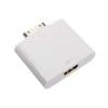 Noosy HDMI adapter iPad/iPhone/iPod-hoz*