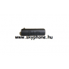 Samsung I600 headsetcsatlakozó takaró