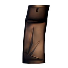 Kenzo Pour Homme Woody EDT 100 ml parfüm és kölni