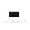 Sony Ericsson G700 akkufedél barna
