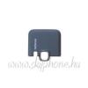 Nokia 6124 classic kameratakaró szürke (swap)