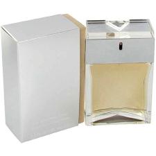 MICHAEL KORS Woman EDP 100ml parfüm és kölni