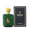 Ralph Lauren Polo Green EDT 59 ml