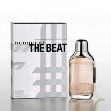Burberry The Beat EDP 50 ml parfüm és kölni