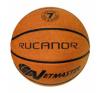 Rucanor Netmaster III kosárlabda kosárlabda felszerelés