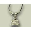 Nyaklánc, Buddha
