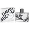 David Beckham Homme EDT 50 ml