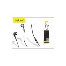 JABRA Active tok és táska