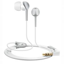 Sennheiser CX-200 Street II fülhallgató, fejhallgató