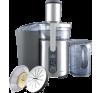 Catler JE 4011 gyümölcsprés és centrifuga