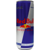 Red Bull Energiaital 250 ml