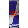 Red Bull Energiaital 250 ml
