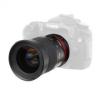 Samyang 24mm f/1.4 ED AS UMC Olympus 4/3