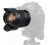 Samyang 14mm f/2.8 IF ED UMC Aspherical objektív