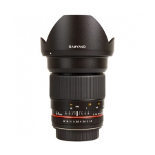 Samyang 24mm f/1.4 ED AS UMC Canon objektív