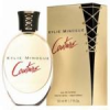 Kylie Minogue Couture EDT 75 ml